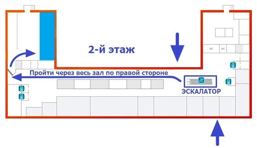 shema_dvizheniya_po_tc_fabrika11