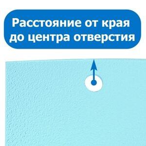 7854845858-web2.jpg