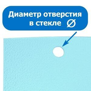 7854845858-web1.jpg